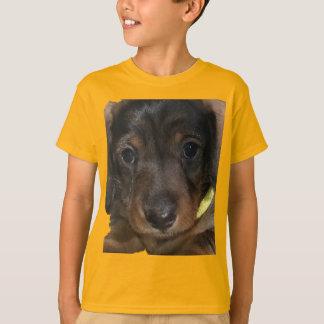少しPooper Tシャツ
