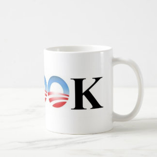 屈折 コーヒーマグカップ