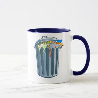 屑 マグカップ