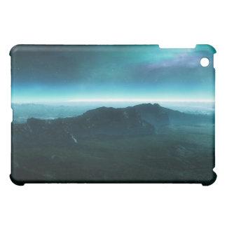 山地のiPadの場合 iPad Miniケース