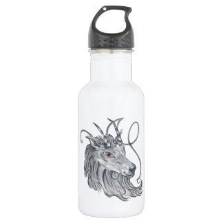 山羊座 ウォーターボトル