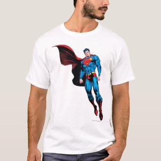 岬との浮遊 Tシャツ