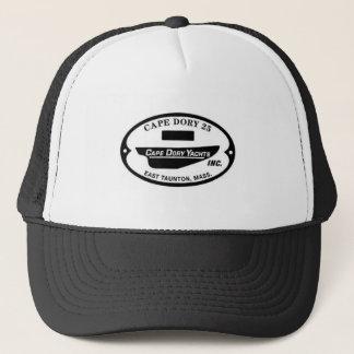 岬の小舟25の帽子 キャップ