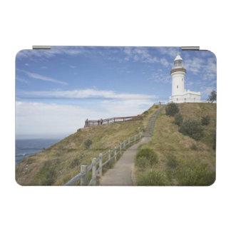 岬のByronの灯台、岬Byron (オーストラリア2 iPad Miniカバー
