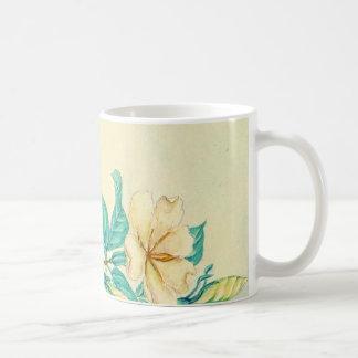 岬ジャスミン1870年 コーヒーマグカップ