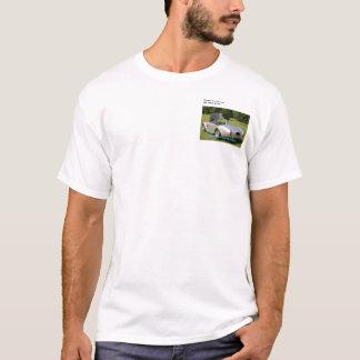 崇拝1の習慣 Tシャツ