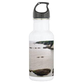 崖 ウォーターボトル