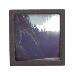 崖 ギフトボックス