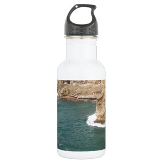 崖view.png ウォーターボトル