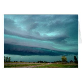 嵐1 カード