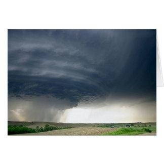 嵐6 カード