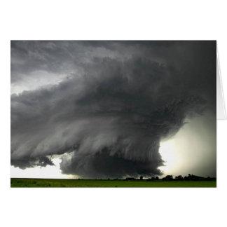 嵐7 カード