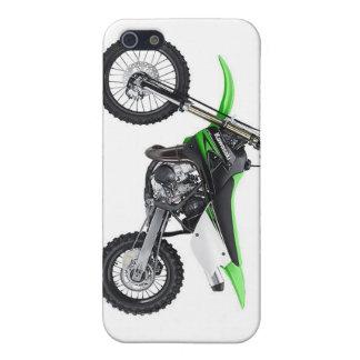 川崎のiPhone 4カバー iPhone 5 Case