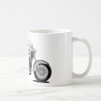 川崎Vulcan コーヒーマグカップ
