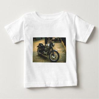 川崎W65.jpg ベビーTシャツ
