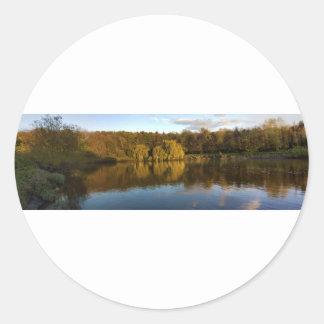 川panoramic.jpg ラウンドシール