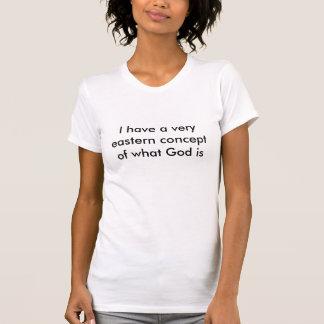 州(宗教) Tシャツ