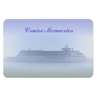 巡航の記憶報酬の磁石 マグネット