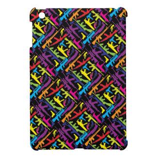 工廠 iPad MINIケース