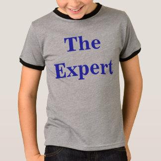 巧妙な切札 Tシャツ