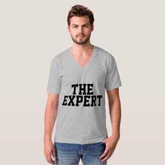 巧妙なTシャツ、Barronの切札 Tシャツ