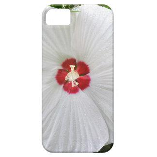 巨大な花 iPhone 5 Case-Mate ケース