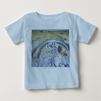 巨大なkotz ベビーTシャツ