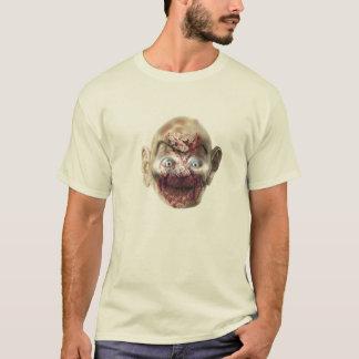 巨大なTシャツ Tシャツ