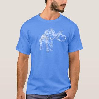 巨大! Tシャツ