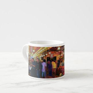 市場 エスプレッソカップ