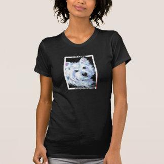 市民のおり Tシャツ