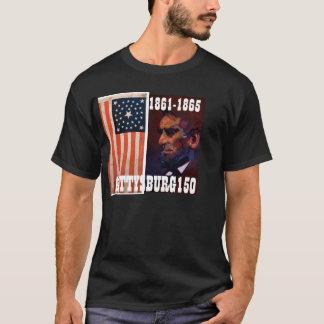 市民WAR150 Tシャツ