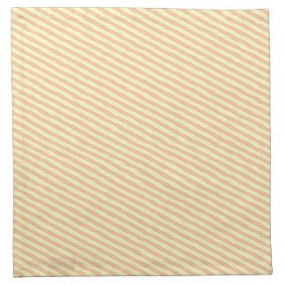 """布のナプキン(置いて下さい4)カクテル12""""のx12 """"は ナプキンクロス"""