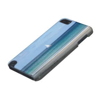 帆ボート iPod TOUCH 5G ケース