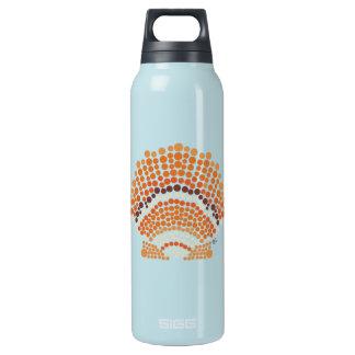帆立貝貝のSiggのブランドの熱のボトル 断熱ウォーターボトル