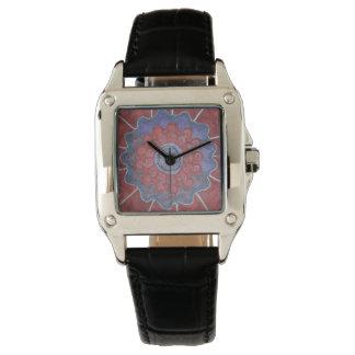 """""""希望の目""""の腕時計男性用女性の子供すべてのスタイル 腕時計"""