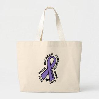希望愛治療の…ループス ラージトートバッグ