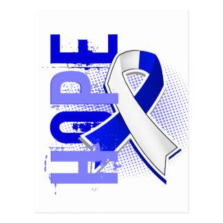 希望2 ALS ポストカード