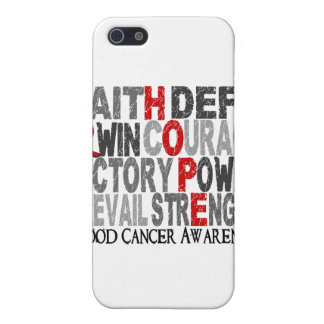 希望 単語 コラージュ 血 蟹座 iPhone 5 ケース
