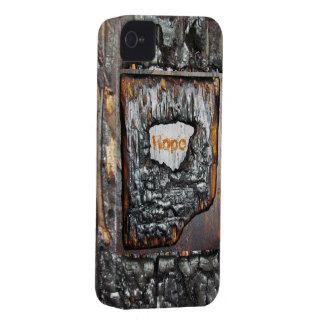 希望 iPhone 4 Case-Mate ケース