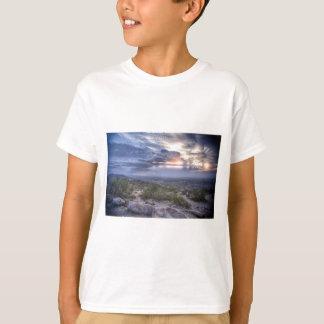 希望 Tシャツ