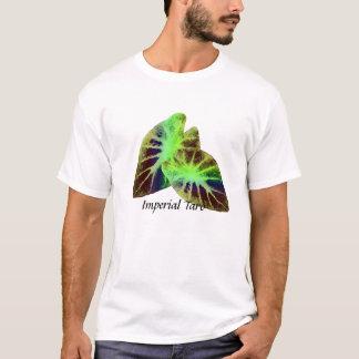 帝国タロイモ Tシャツ