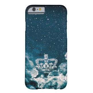 帝国純度 BARELY THERE iPhone 6 ケース