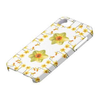 常に春 iPhone SE/5/5s ケース