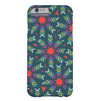常緑のリース BARELY THERE iPhone 6 ケース