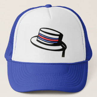 帽子のギア キャップ