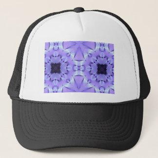 帽子のブーイング21 キャップ