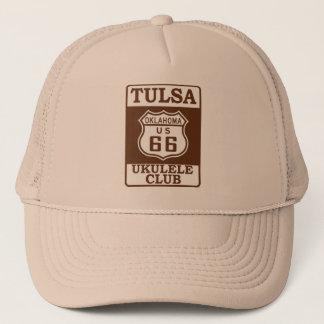 帽子の印 キャップ