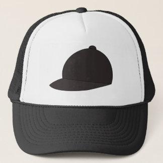 帽子デザインの帽子 キャップ