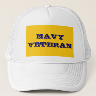 帽子海軍退役軍人 キャップ